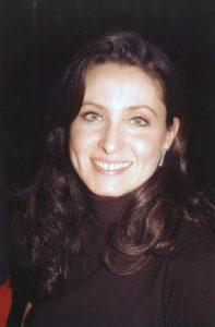 Norma Bessieres